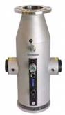 Heliox UV MP 80