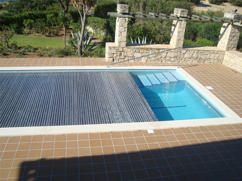 01646b434bdf4 The coverage of your pool works as a